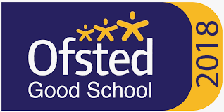 ofsted 2018