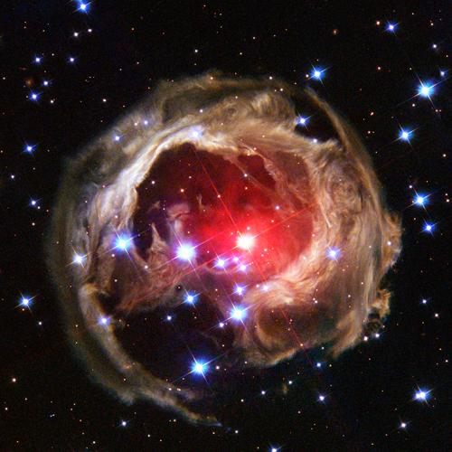 Astronomy3