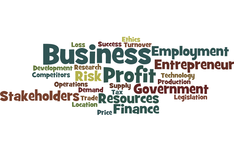 gcse business studies business plan